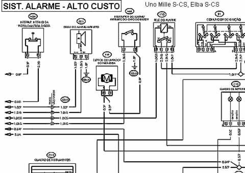 Vileda Cleaning Robot Manual Pdf