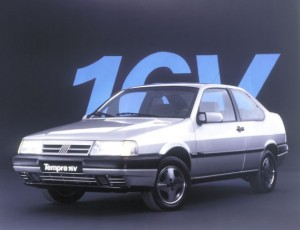 Fiat-Tempra-16V-3-620x476