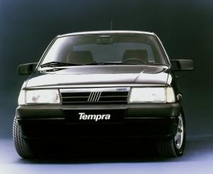 Fiat-Tempra-2-620x506