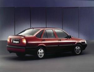 Fiat-Tempra-3-620x475